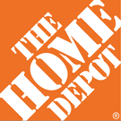 Home Depot - $5 Off $50 w/ Email