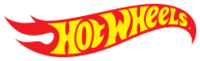 Hot Wheels - Free Shipping w/ $25+ Order
