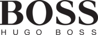 Hugo Boss - Up To 60% Off Final Sale Collection