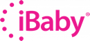 iBaby - 25% Off iBaby Care M7
