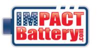 Impact Battery