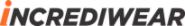 iNCREDIWEAR Logo