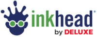 Inkhead by Deluxe Coupons