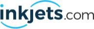 Inkjets.com Logo