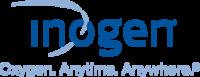 Inogen Logo