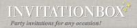 InvitationBox.com Coupons