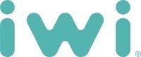 iwi Life Logo
