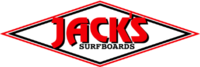 Jack's Surfboards - 20% Off Your Purchase