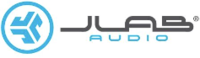 JLab Audio - 10% Off First Purchase w/Newsletter Signup
