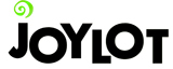 JoyLot - 10% Off Sitewide