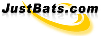 JustBats Coupons