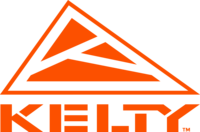 Kelty - 25% Off Your Order