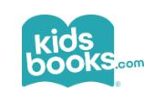 Kidsbooks.com Coupons