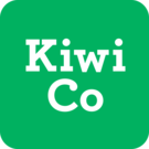 Kiwi Co - 30% Off Sitewide