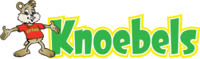 Knoebels Coupons