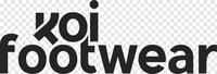 Koi Footwear Logo