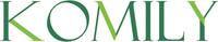 Komily Logo