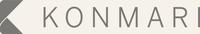 KonMari Logo