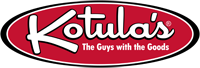 Kotula's - Free Shipping On Kids Furniture