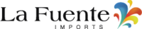 La Fuente Imports - Up to 25% Off Select Furniture