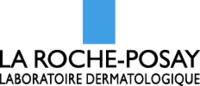 La Rochey-Posay