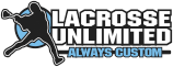 Lacrosse Unlimited - Free Shipping with $75+ Order