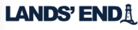 LANDS' END - Today's Lands' End Coupons | Up to 30% Off