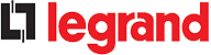 Legrand - 15% Off All Radiant Products