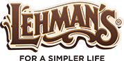 Lehman's Hardware & Appliance - $10 Off $115+ Order