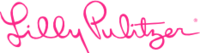 Lilly Pulitzer - 2-Day Shipping on $125+ Orders