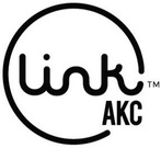 Link AKC Coupons