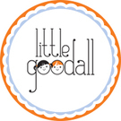 Little Goodall Coupons
