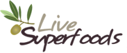Live Superfoods - 20% Off Asian Herbs