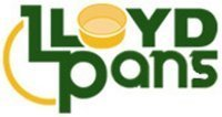 LLoyd Pans Kitchenware