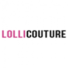 LolliCouture Coupons