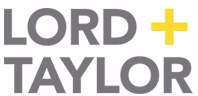Lord & Taylor - 15% Off w/ L&T Card
