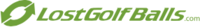 LostGolfBalls.com - Up to 45% Off  Used Golf Balls