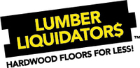 Lumber Liquidators - 4 Free Samples Online