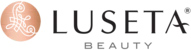 Luseta Beauty - 10% Off w/ Newsletter Signup
