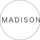 Madison Style - 10% Off Sitewide