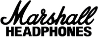 Marshall Headphones Coupons
