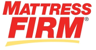 Mattress Firm - 10% Off Sitewide