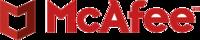 McAfee.com Logo