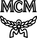 MCM Worldwide - 10% Off Sitewide