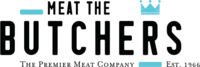 Meat The Butchers