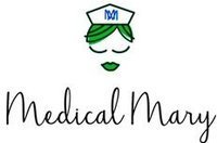 Medical Mary Coupons