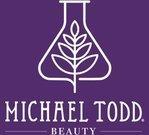 Michael Todd Beauty