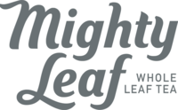 Mighty Leaf Tea - Free Shipping Sitewide + Free Box of WIld Berry Hibiscus