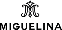 Miguelina Logo
