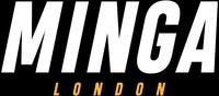 Minga London Logo